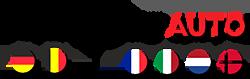 logo Transport Auto Suceava